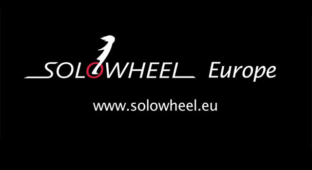 Solowheel Europe Video Reel by BOURDEAU Vincent