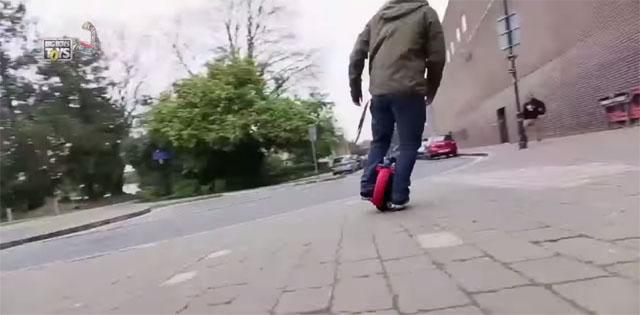 video_0311