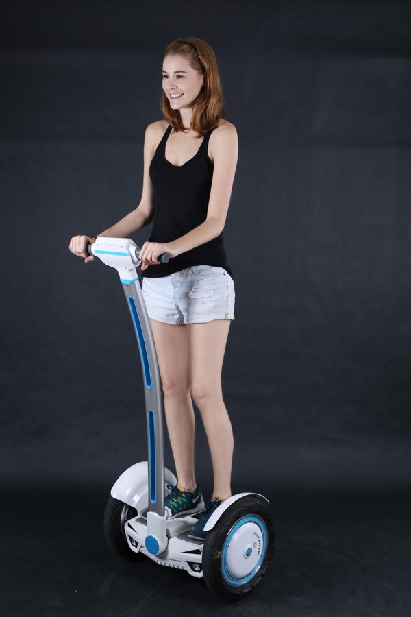 airwheel_selfbalancing2wheelelectricscooter_pdtimg_01