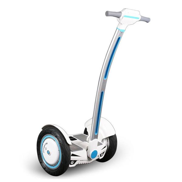airwheel_selfbalancing2wheelelectricscooter_pdtimg_03