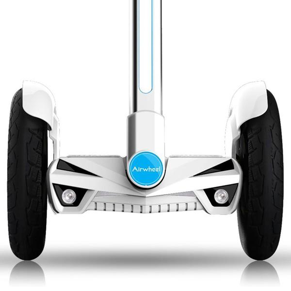 airwheel_selfbalancing2wheelelectricscooter_pdtimg_04
