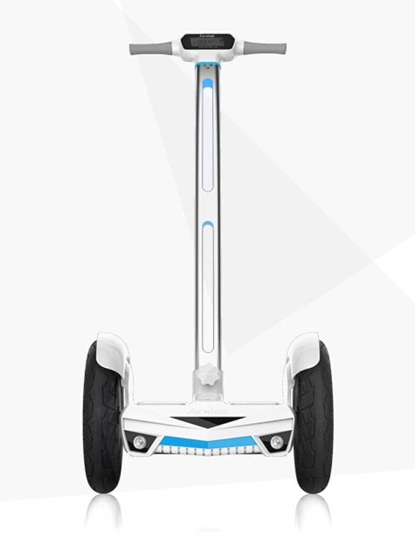 airwheel_selfbalancing2wheelelectricscooter_pdtimg_05
