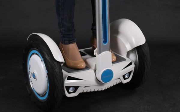 airwheel_selfbalancing2wheelelectricscooter_pdtimg_06
