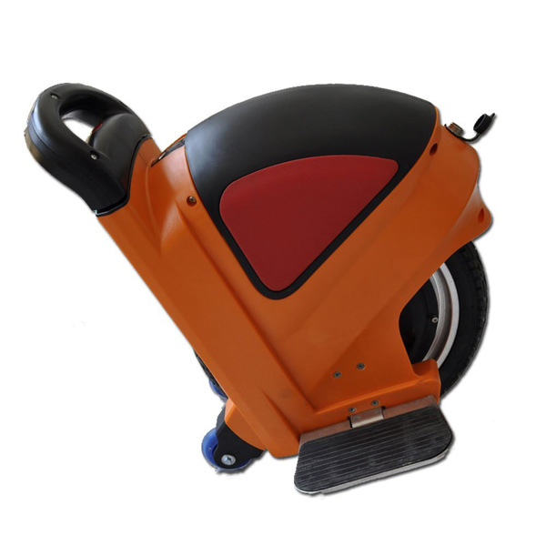 muzeliwheelbarrowelectricunicycle_orange_02