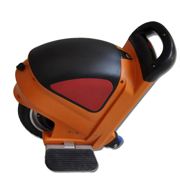 muzeliwheelbarrowelectricunicycle_orange_03