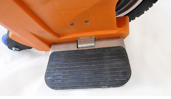muzeliwheelbarrowelectricunicycle_orange_04
