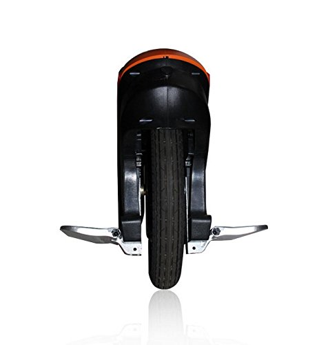 muzeliwheelbarrowelectricunicycle_orange_06