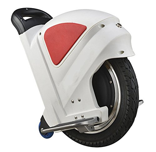 muzeliwheelbarrowelectricunicycle_red_04