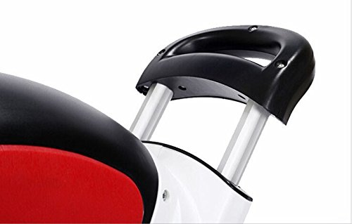 muzeliwheelbarrowelectricunicycle_red_07