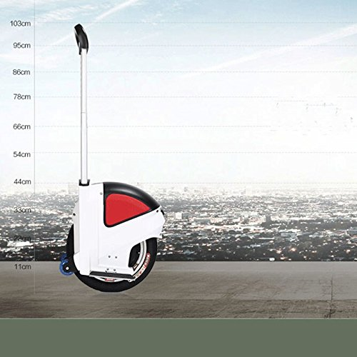 muzeliwheelbarrowelectricunicycle_white_01