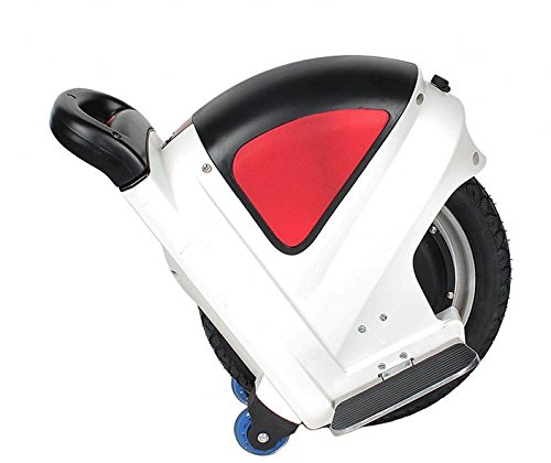 muzeliwheelbarrowelectricunicycle_white_03