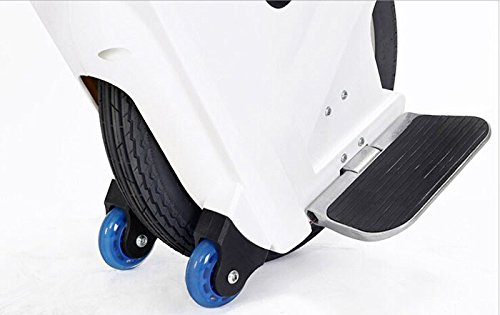 muzeliwheelbarrowelectricunicycle_white_06