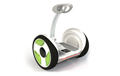 Ninebot-C Electric Two-Wheel Self-balancing Scooter Review