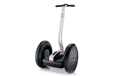 Segway i2 Personal Transporter Review