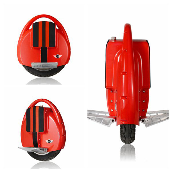 tg-t3_electricunicycle_pdtimg_04