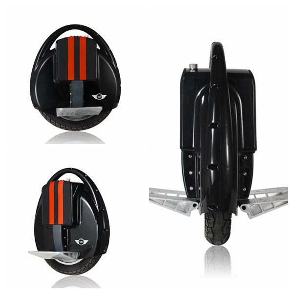 tg-t3_electricunicycle_pdtimg_05