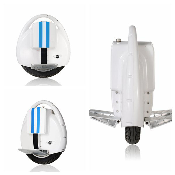tg-t3_electricunicycle_pdtimg_06