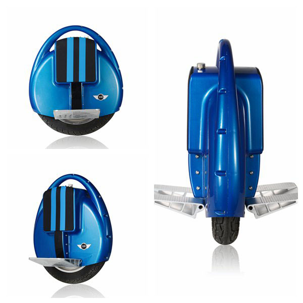 tg-t3_electricunicycle_pdtimg_07