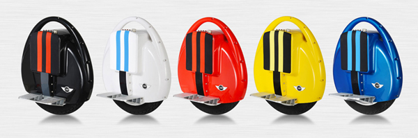 tg-t3_electricunicycle_pdtimg_08