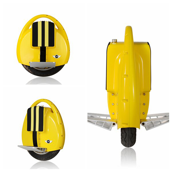 tg-t3_electricunicycle_pdtimg_09