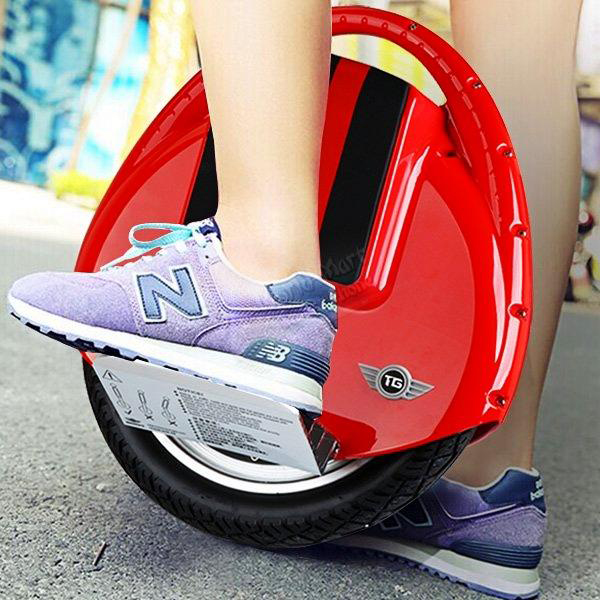 tg-t3_electricunicycle_pdtimg_10