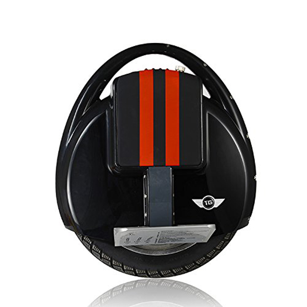 tg-t3_electricunicycle_pdtimg_14