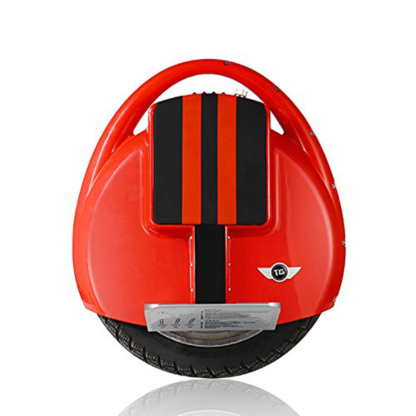 tg-t3_electricunicycle_pdtimg_16