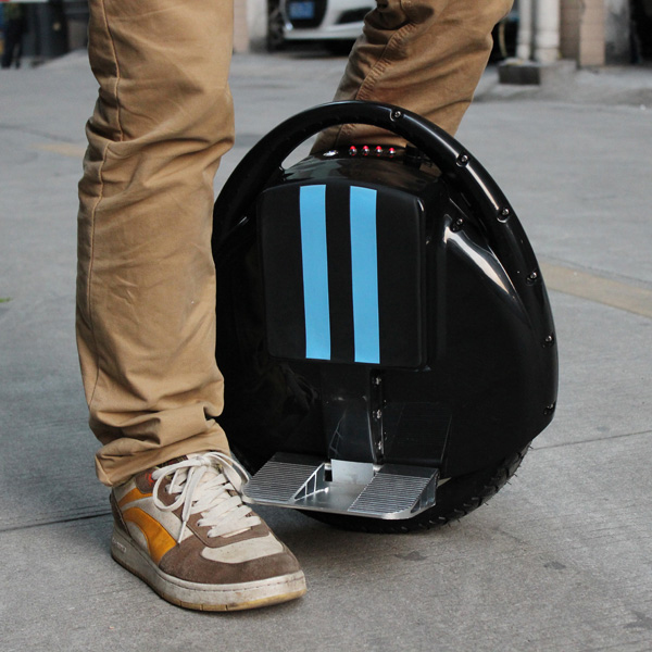 tg-t3_electricunicycle_pdtimg_18