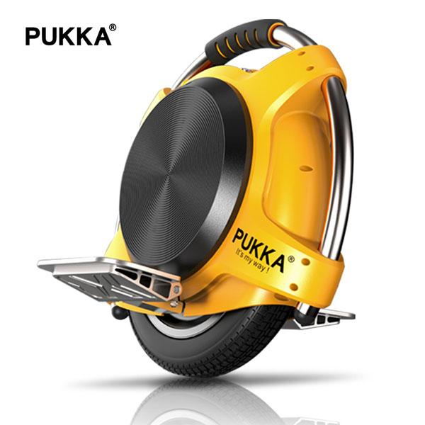 pukka_x7_pdtimg_18