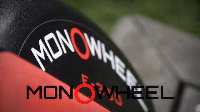 video06_monowheel_01