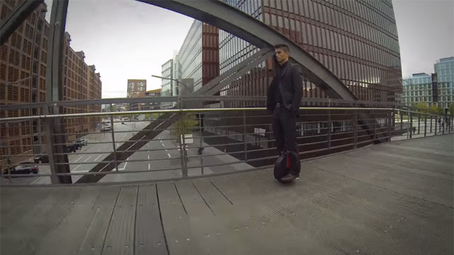 video06_monowheel_07