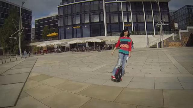 video06_monowheel_11