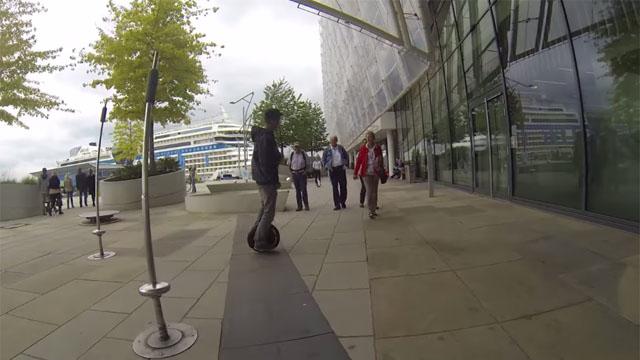 video06_monowheel_12