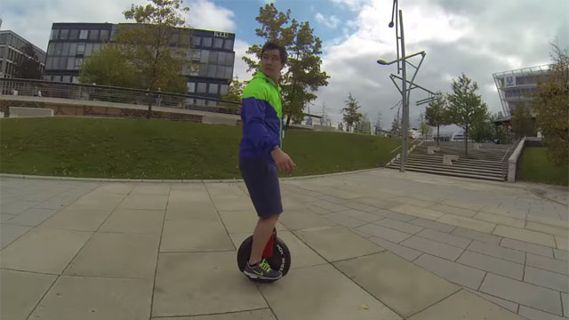 video06_monowheel_13