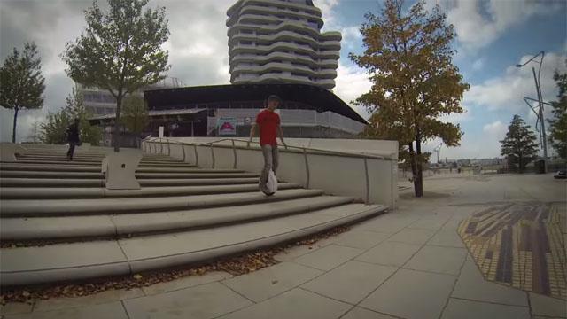video06_monowheel_14