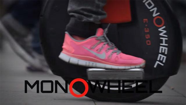 video06_monowheel_16
