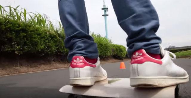 walkcar_videodemo_09