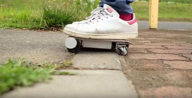 walkcar_videodemo_12