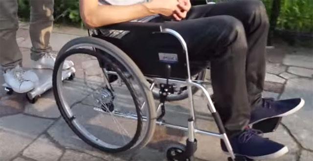 walkcar_videodemo_20