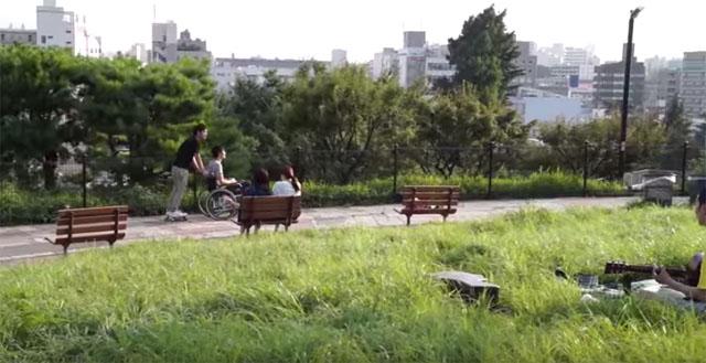 walkcar_videodemo_21