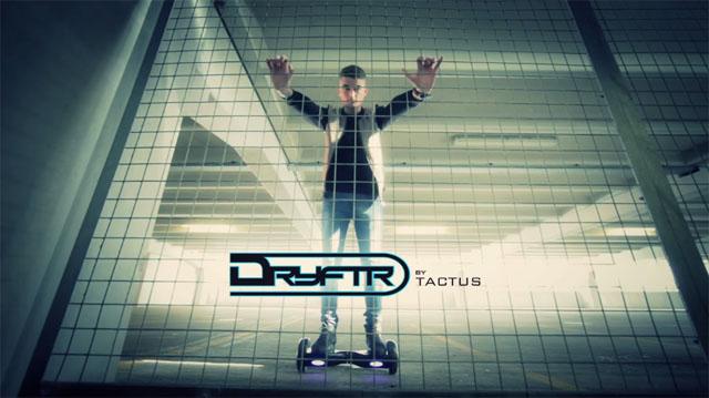 dryftr_tactus_videoreel_08