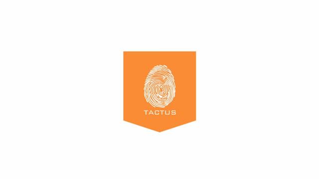 dryftr_tactus_videoreel_09
