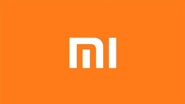 ninebot_mini_videoreel_06
