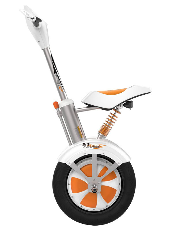 airwheel_a3_pdtimg_01