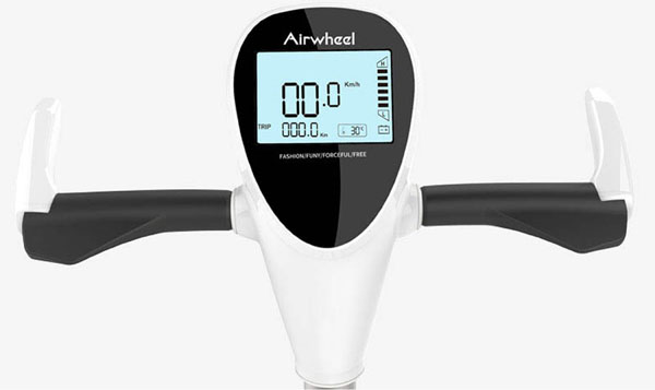 airwheel_a3_pdtimg_02