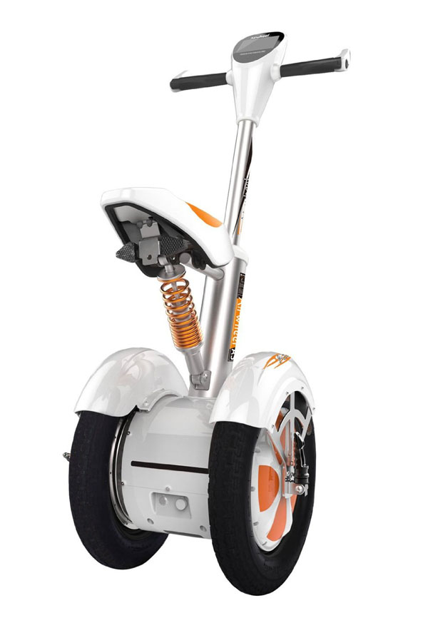 airwheel_a3_pdtimg_04