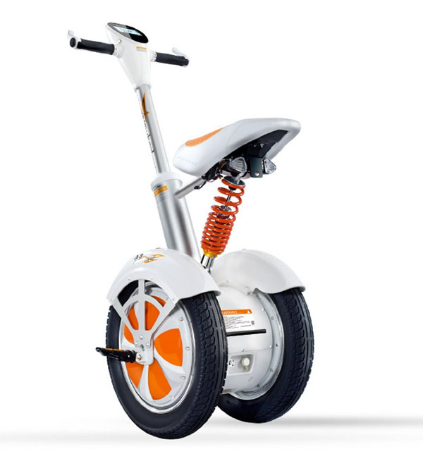 airwheel_a3_pdtimg_05