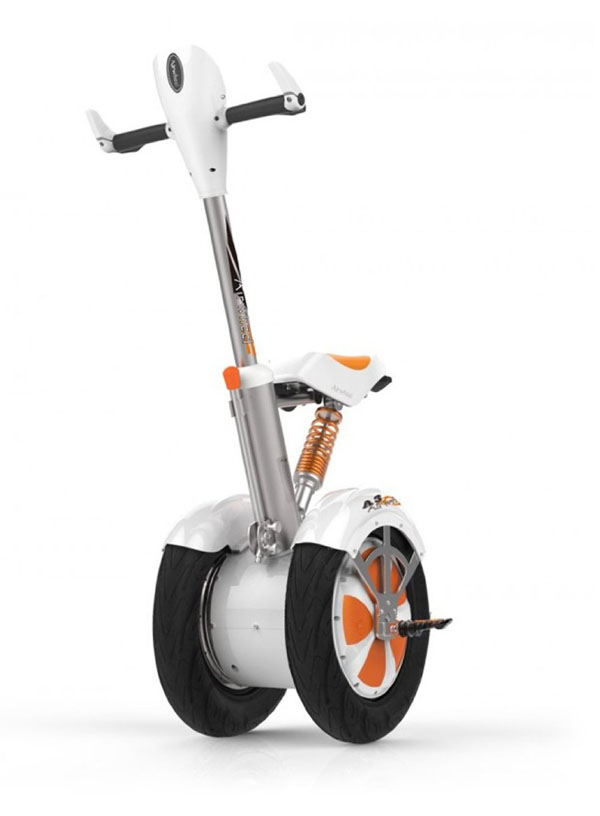 airwheel_a3_pdtimg_06