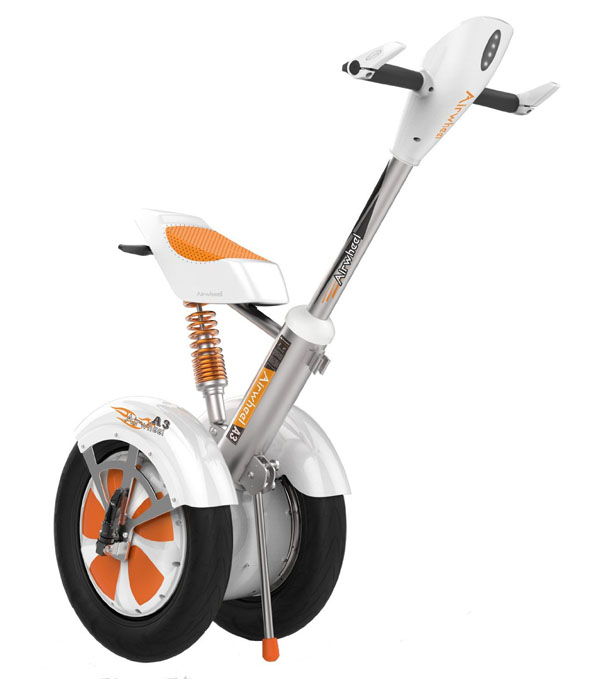 airwheel_a3_pdtimg_07