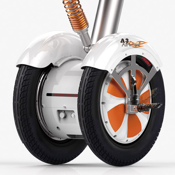 airwheel_a3_pdtimg_08